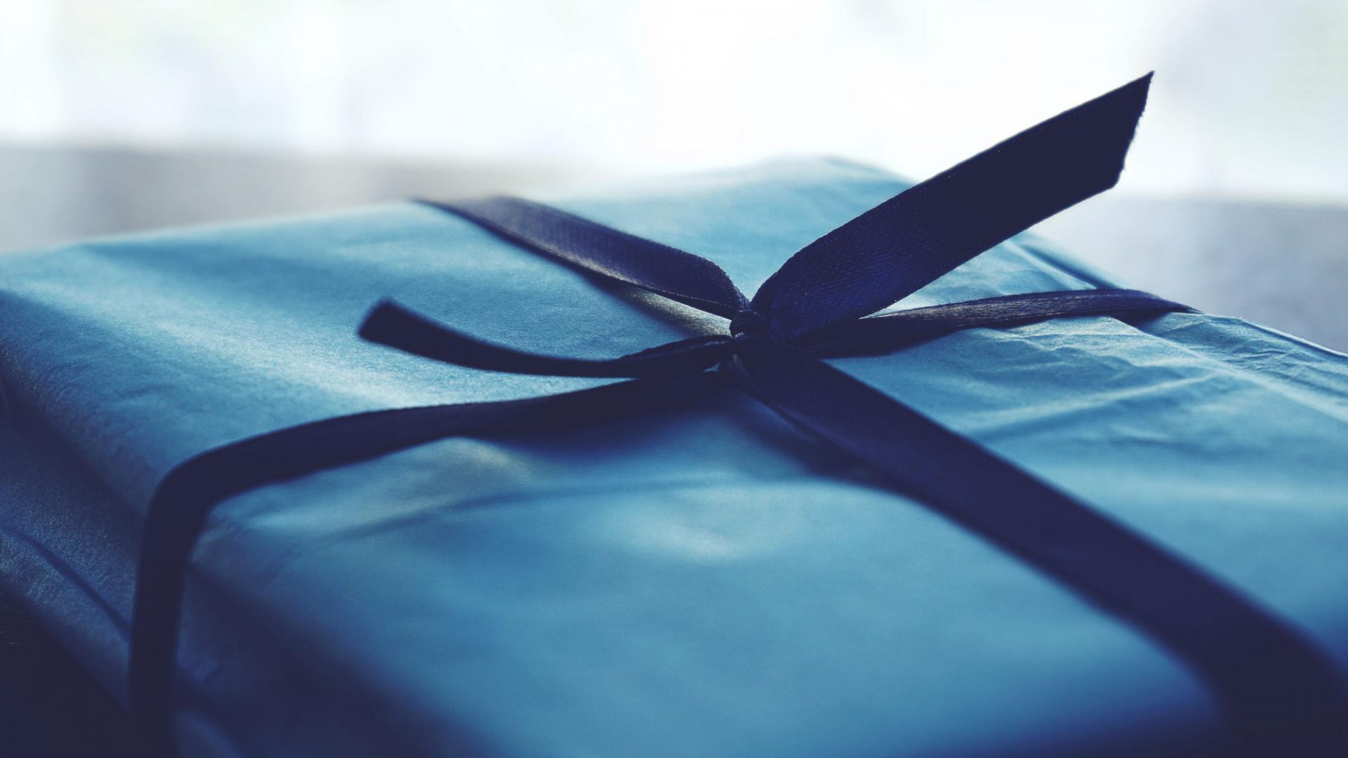 Что подарить нановый год? 8 идей разнообразных подарков