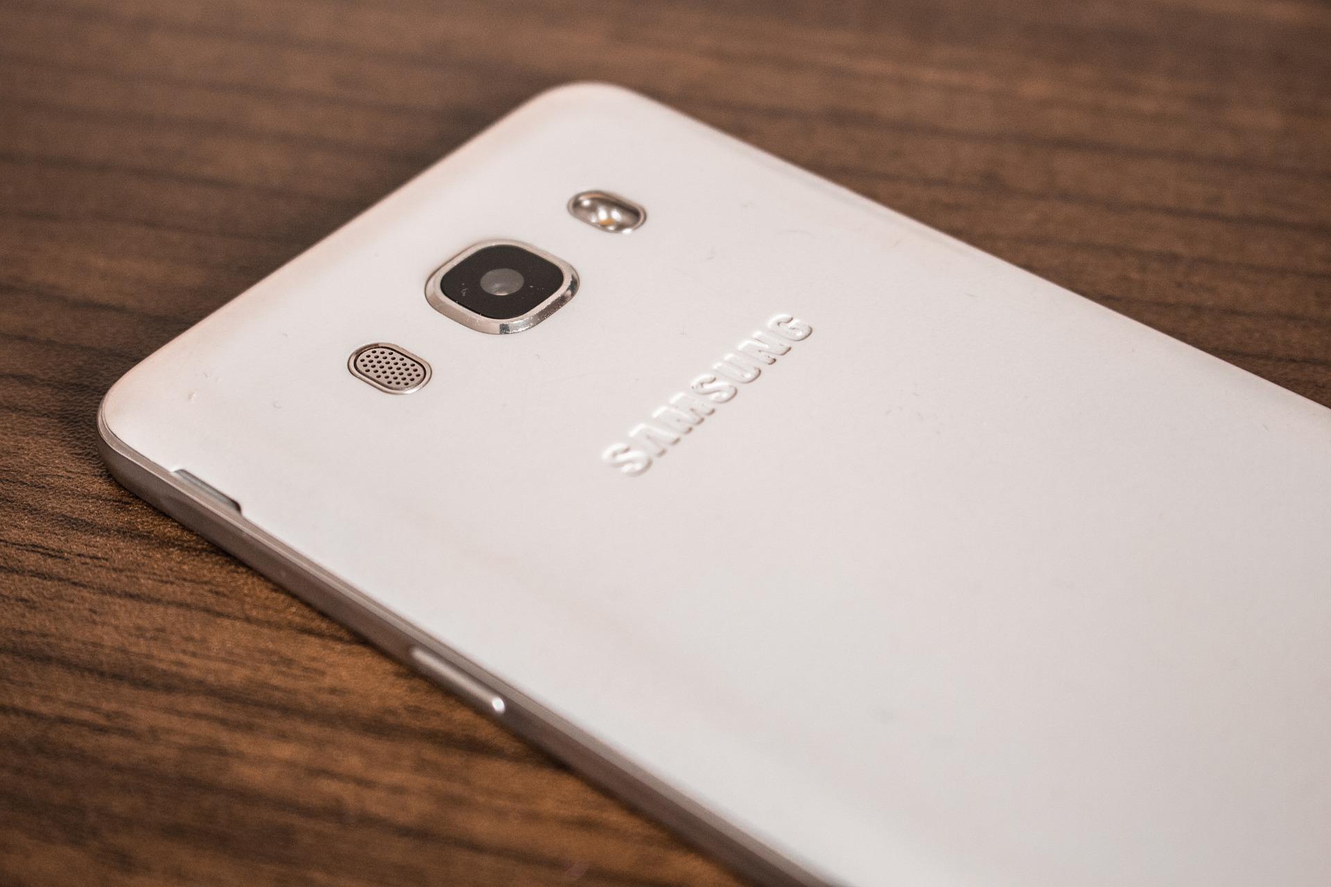 Samsung выпускает обновление доOne UI2.5 для Galaxy A50s иGalaxy A70