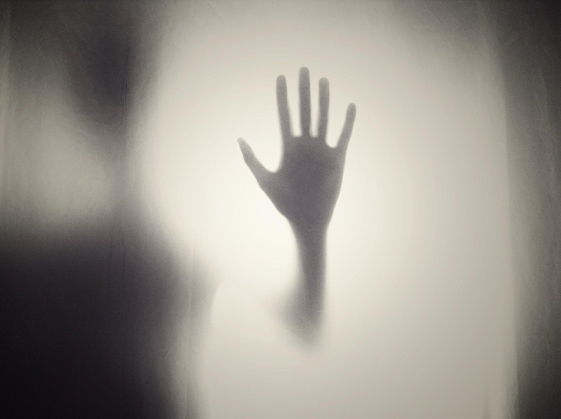 ТОП-11 фильмов ужасов ссамыми эффектными трюками