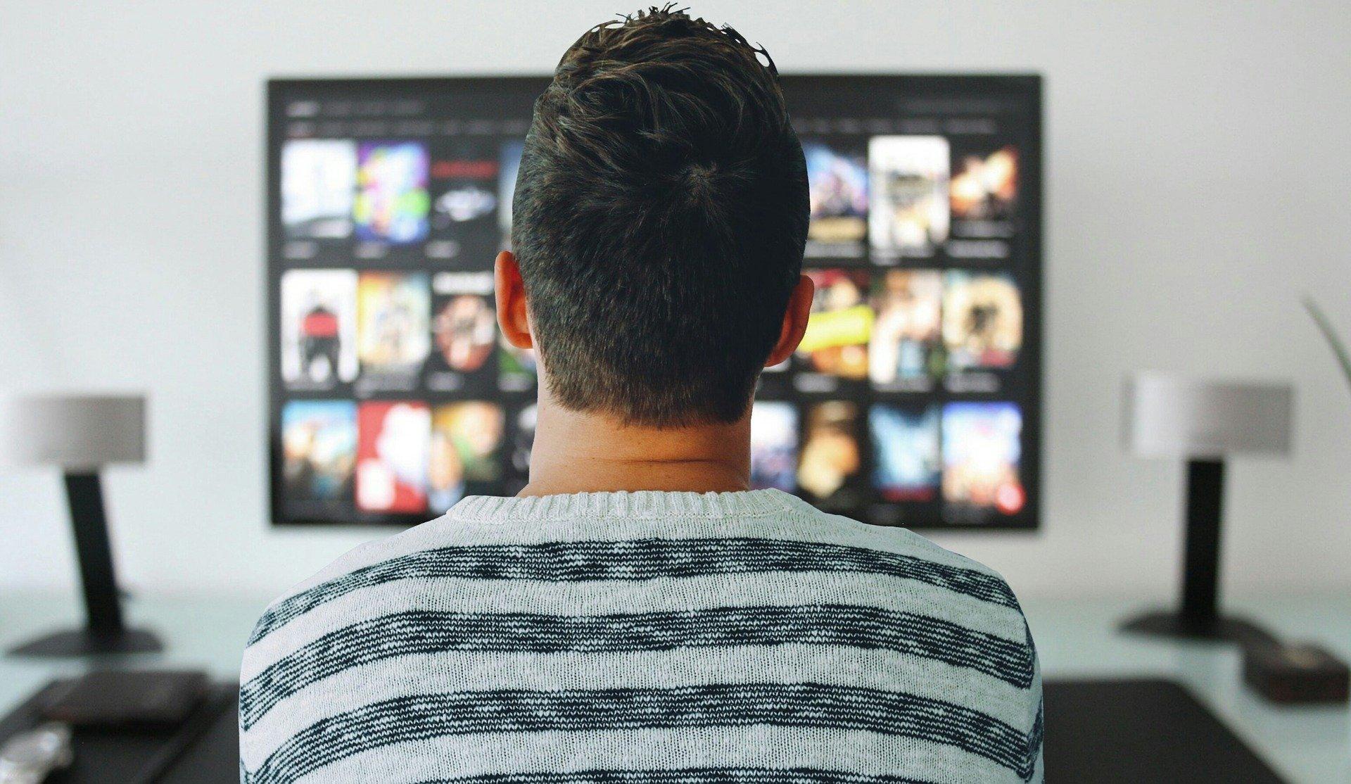 Какие сериалы лучше всего смотрели насамоизоляции? 5 популярных