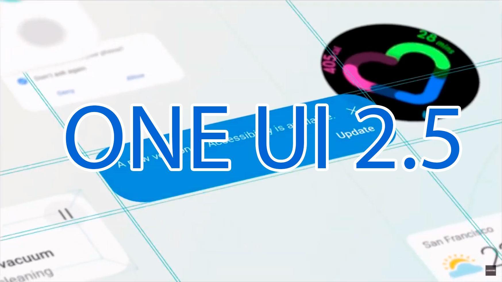 One UI2.5 уже доступна для Galaxy Note 9, S9, A71 иA51. Обновляемся