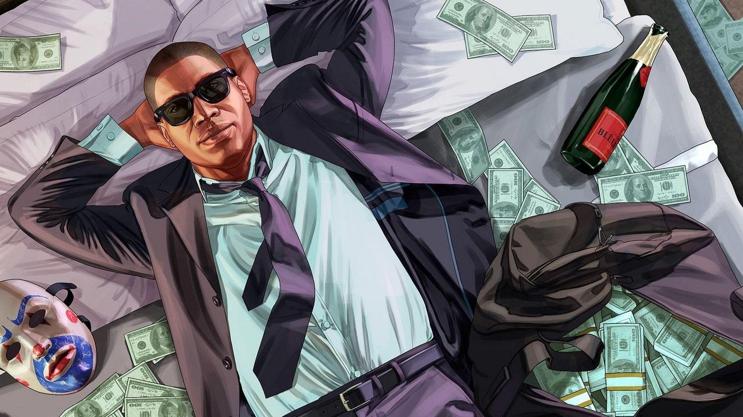 Аналитик Майкл Пактер: издатели игр повышают цены только из-за жадности