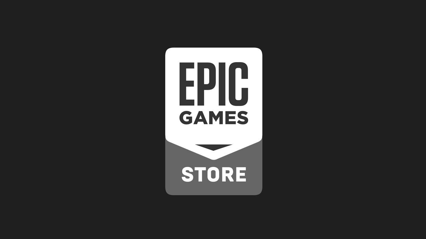 УEpic Games Store убытки всотни миллионов долларов. Компания теряет прибыльуже непервый год