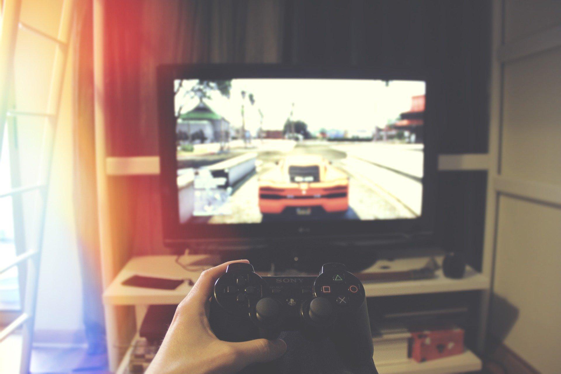 5 причин забросить игры наПКнавсегда впользу консолей
