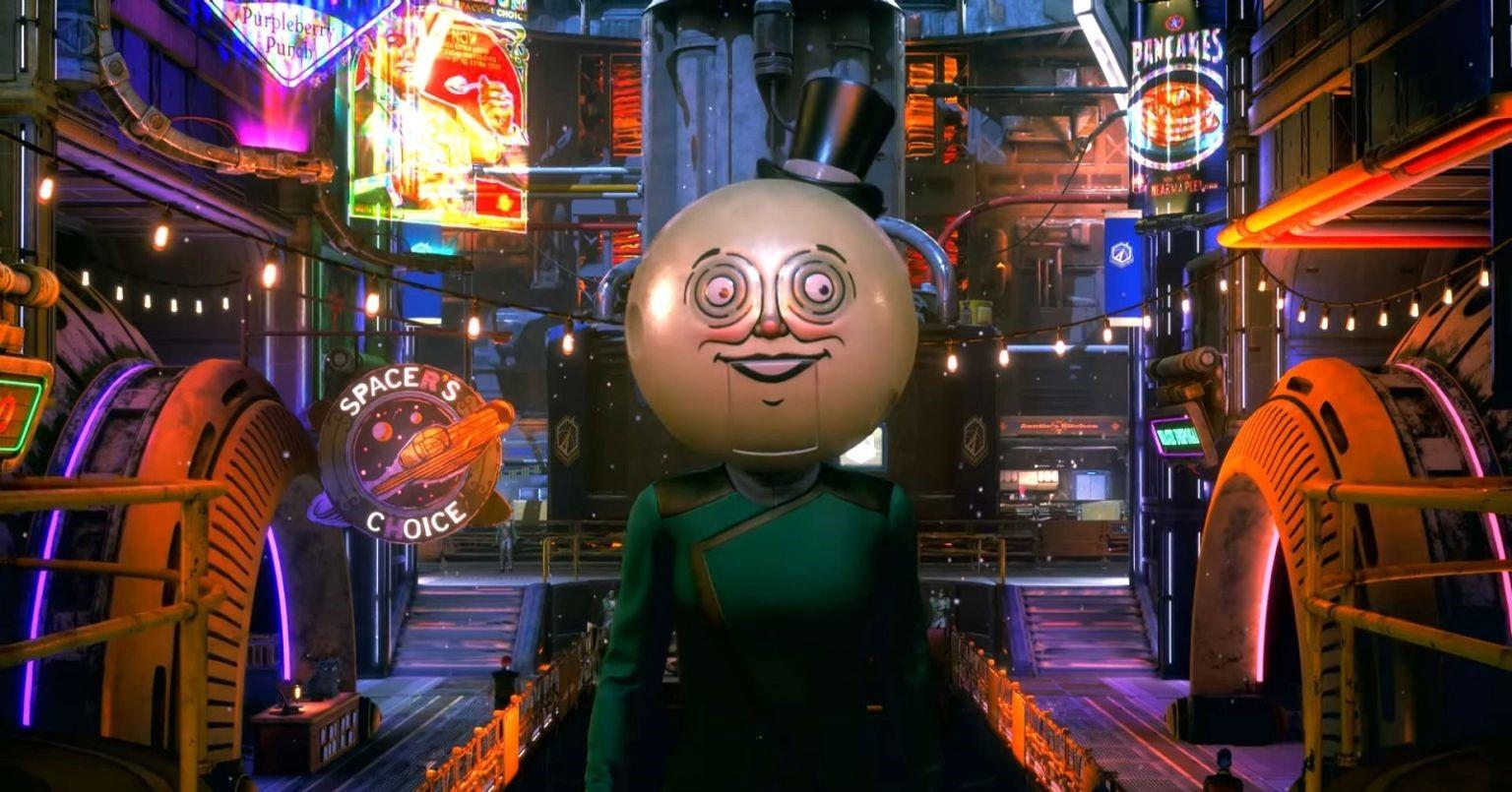 Новая распродажа вмагазине GOG. Участвуют игры S.T.A.L.K.E.R., Outlast, The Outer Worlds имногие другие