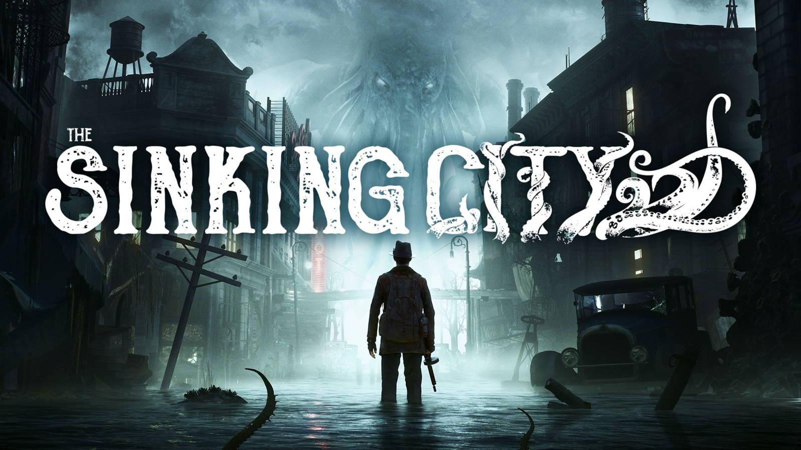 Создатели The Sinking City рекомендуют непокупать свою игру вSteam