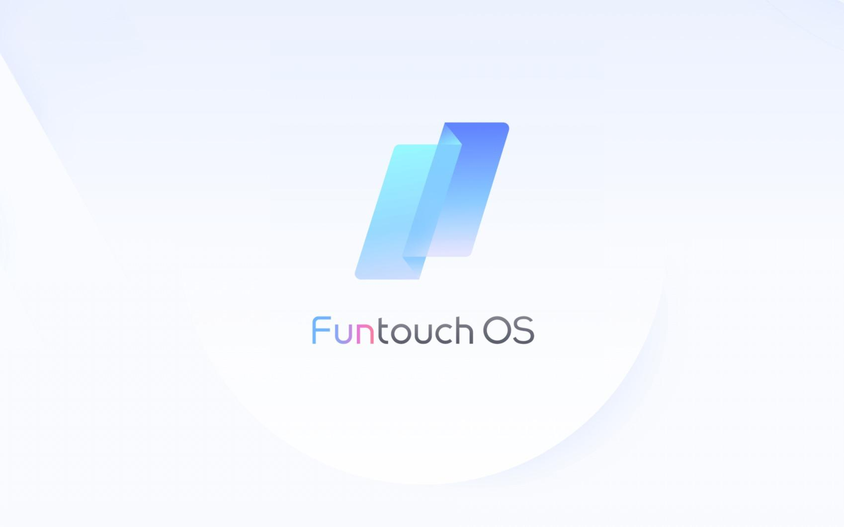 11 смартфонов vivo должны обновить доFunTouch OSBeta набазе Android 11