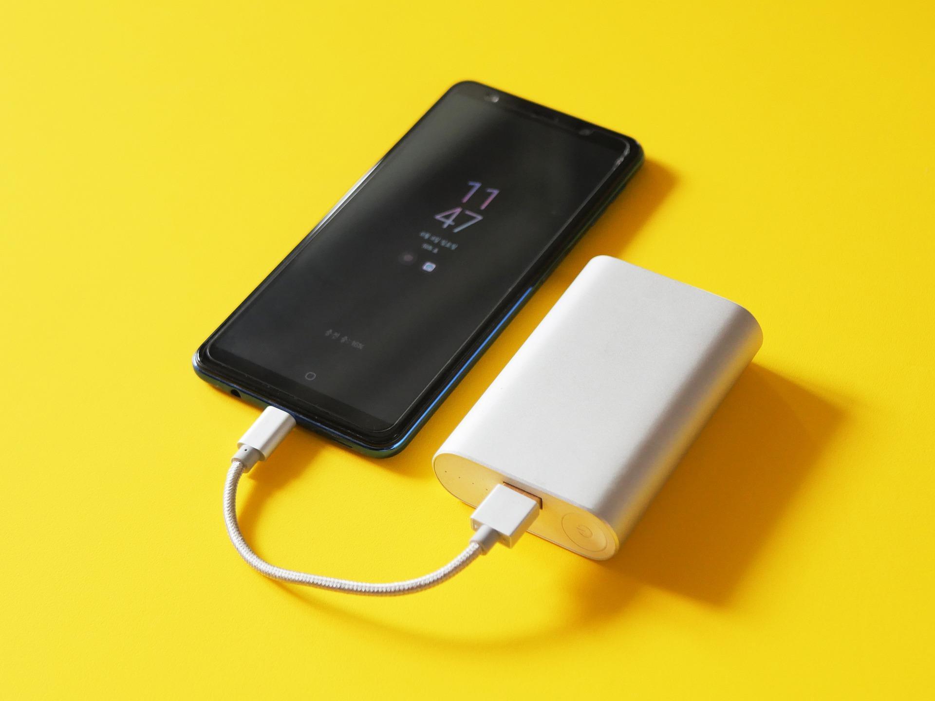 Батарея – зверь: смартфоны схорошей автономностью