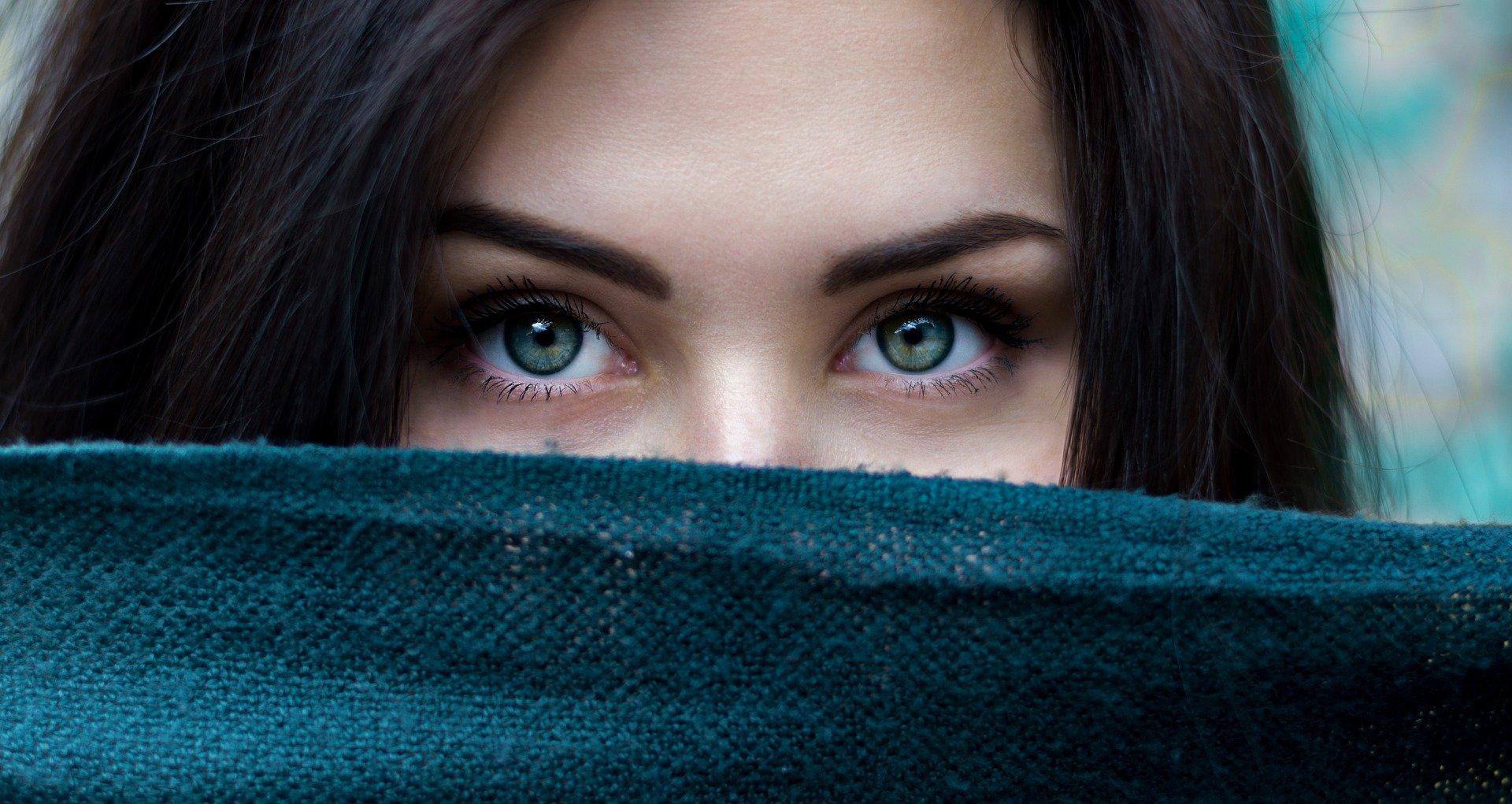 Как оформить брови: 5 советов для женщин
