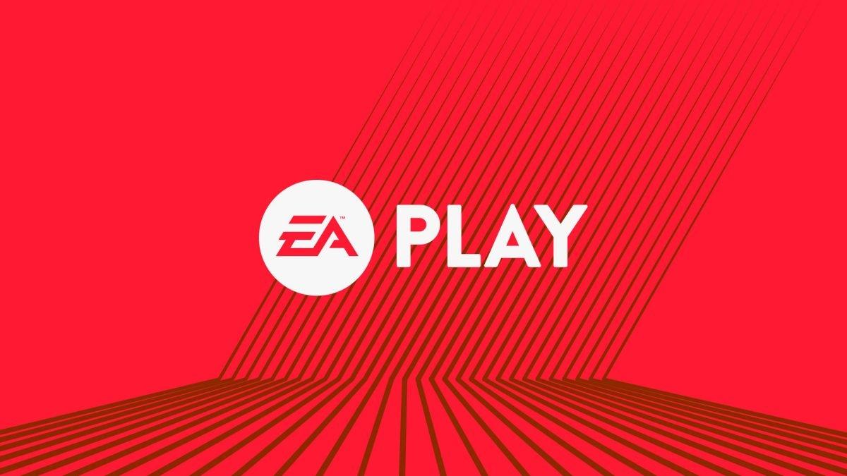 Множество игр от EA меньше чем за доллар. Получите подписку EA Play с огромной скидкой