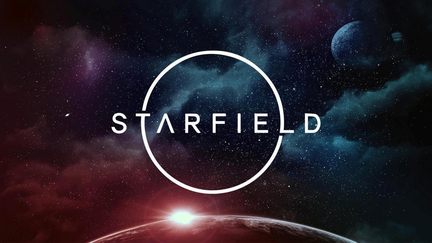 Анонс нового проекта отBethesda — Starfield. Бескрайний космос только наPCиXbox