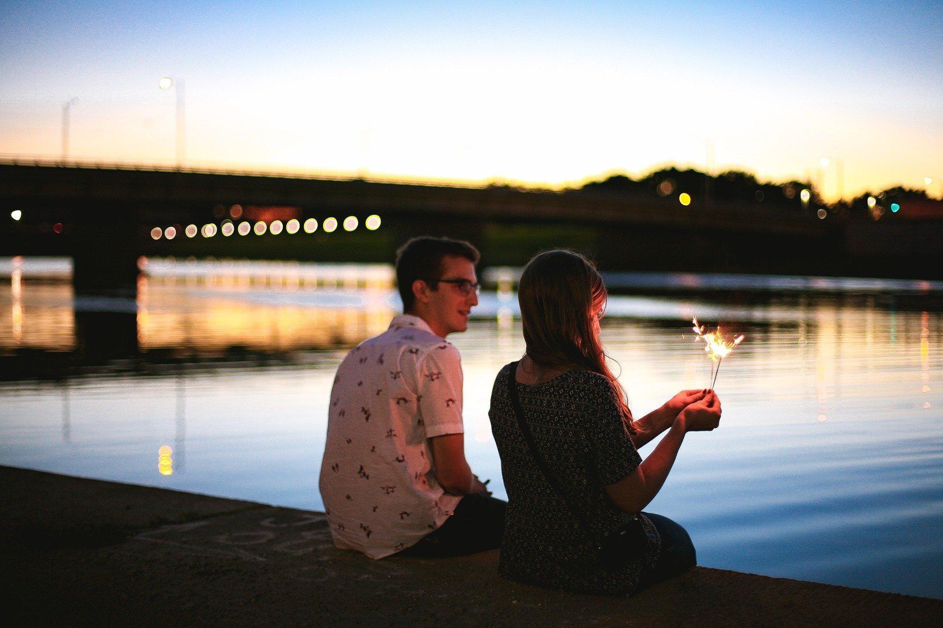 Секреты успешных знакомств всоциальных сетях