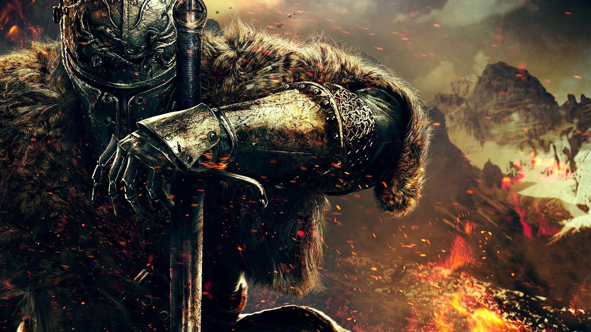 ВSteam началась распродажа игр отBandai Namco. Насерии Dark Souls,  Project CARS идругие игры действуют скидки до85%