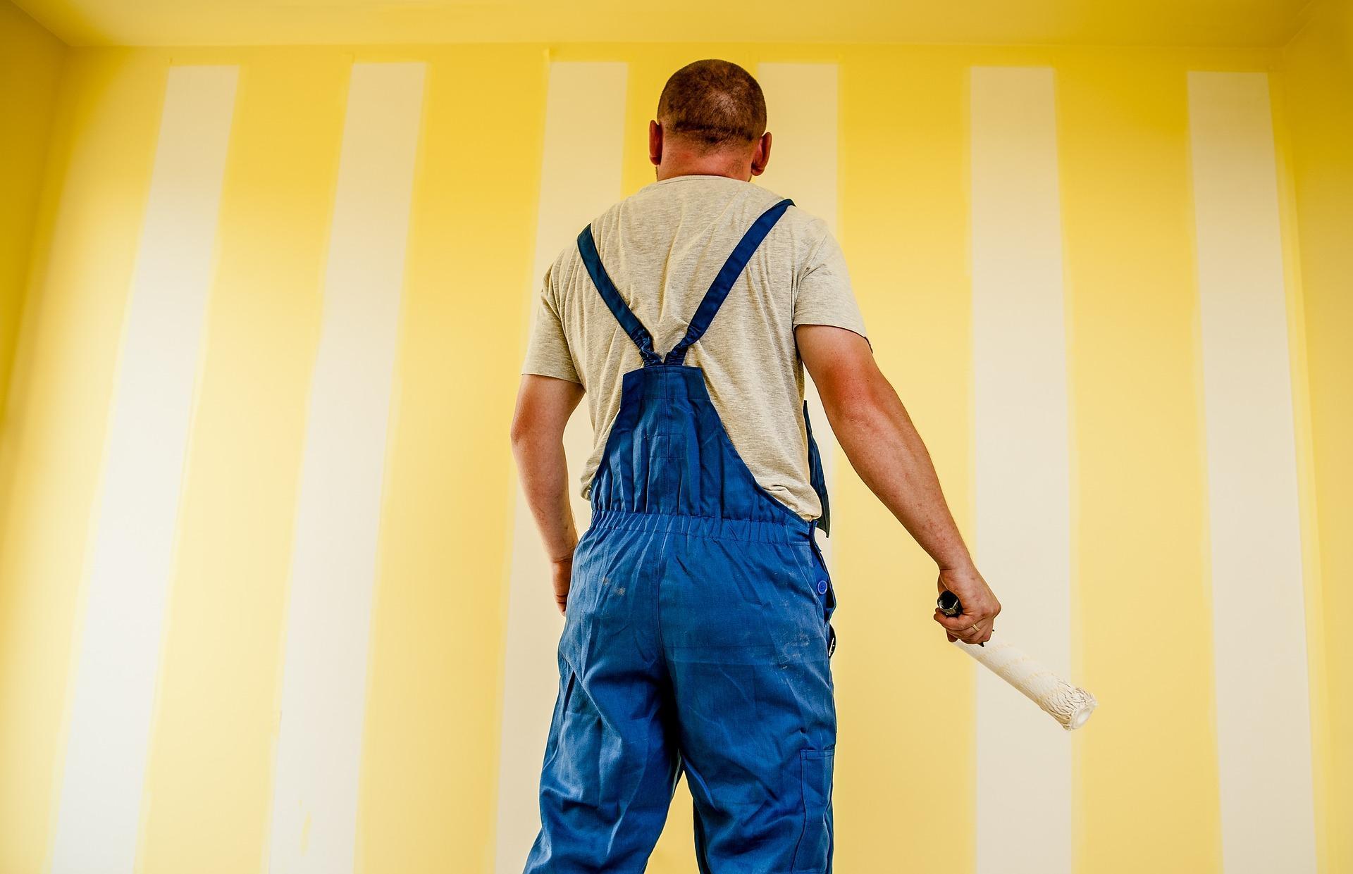 5 ошибок, которые способны превратить ваш ремонт вдолгострой