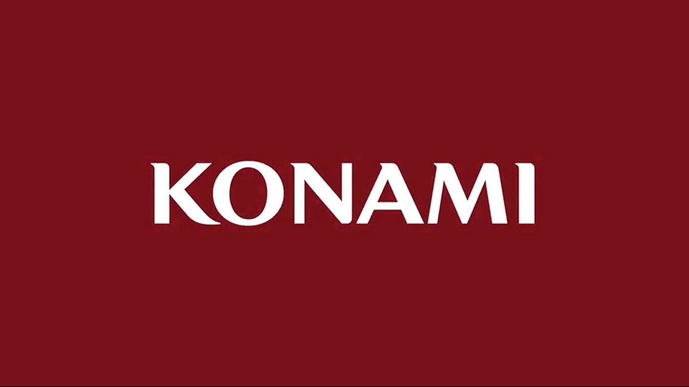 Никаких новых Silent Hill в ближайшее время. Konami не участвует в E3 2021