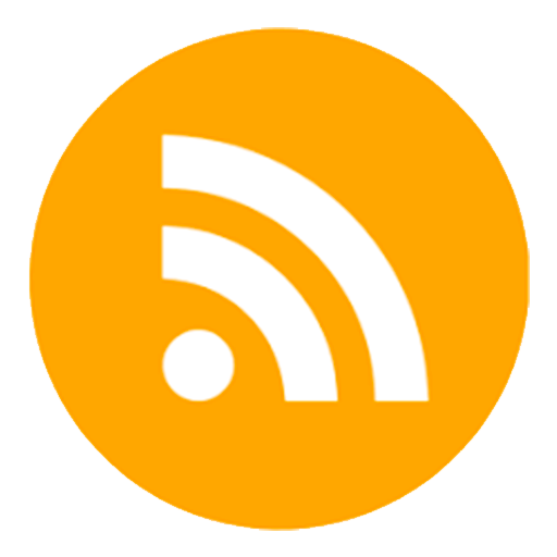 Читайте нас по RSS